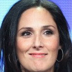 Ricki Lake Sizes Up her Multitude of New Daytime Competition