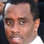 'American Idol' Trying to Woo Diddy?