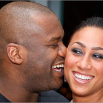 Shaq and Hoopz Call it Quits