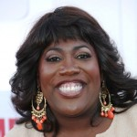 Sheryl Underwood Credits 'The View's' Whoopi and Sherri for 'The Talk' Gig