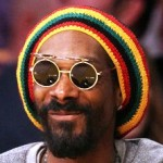 Snoop Wants to Judge 'American Idol'
