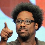 Chris Rock-Produced 'Totally Biased' Goes Live on FX