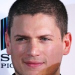 Wentworth Miller in Talks to Write Oprah-Backed 'Edgar Sawtelle'