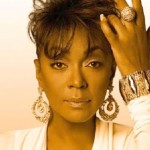 Anita Baker to Release New Music: First Single is 'Lately' (Listen)