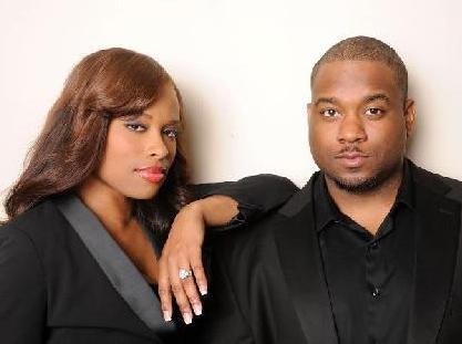 ashley&jaquavis(2012-med-wide)