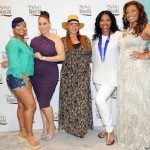 Audrey's Society Whirl:  Here's How Beautiful your Black was at 2012 Essence Music Festival