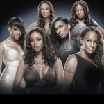 'Basketball Wives: LA' Back with 2 New Ladies (Video)