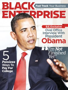 be august obama cover