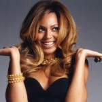 Super Mom Beyoncé Ready to Release Another Documentary
