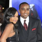 Bobbi Kristina's Boyfriend Nick Gordon Gives Up Car Wreck Details