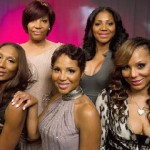 'Braxton Family Values' Returns; Trina Braxton Opens Up (Video)
