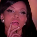 Carmen Ejogo Debuts Her Voice in 'Sparkle' (Video)