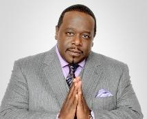 cedric_the_entertainer(2012-med-ver-upper)