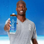 Chad 'Ochocinco' Johnson is a Sponsorship Loser