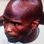 Chad Johnson in Threat of Foreclosure in Miami