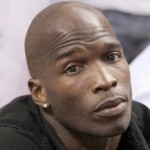 Report: Chad Johnson Had Women in Atlanta, Boston and Miami