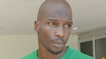 chad_johnson(2012-headshot-green-med)