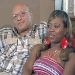 Black Couple Banned from Marrying in White Church