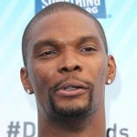 Chris Bosh Grilled in Court: Miami Heat Star's Veracity Severely Challenged
