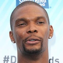 chris_bosh(2012-med-ver-upper)
