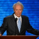 FAIL: Eastwood 'Made the GOP's Day' – Now they're Regretting it (Video)