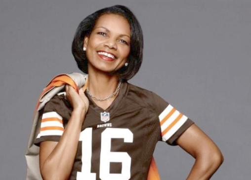 condoleeza_rice(2012-footbal-modeling-wide)