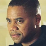 Cuba Gooding Jr. Video: New Orleans Bartender is a 'Racist' (Watch)