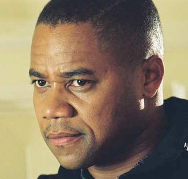 cuba_gooding_jr(2012-headshot-big-upper)