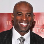 With Divorce 'Victory,' Deion Sanders Tweets Advice to the Guys