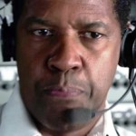 Denzel Washington's 'Flight' to Take Off at NY Film Festival