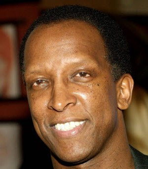 Actor Dorian Harewood turns 62 today.