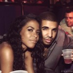 Drake Didn't Get Approval from Aaliyah's Family for Posthumous Album