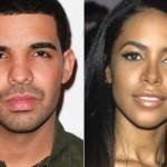 Drake Joins Aaliyah on Posthumous Track 'Enough Said' (Listen)