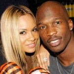 Cops Release 911 Call in Chad Johnson, Evelyn Lozada Case (Audio)