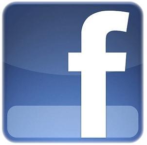 facebook_logo(2011-med)