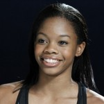 Gabby Douglas' Parents Sacrificed to Support Olympic Superstar (Video)