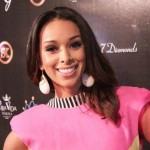 Watch as Gloria Govan talks Smacking Shaunie O'Neal, Evelyn Lozado and Jackie Christie (Video)