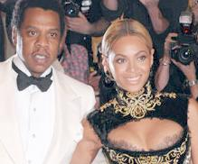 jay_z&beyonce(2012-stylish-big-ver-upper)
