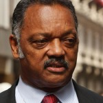 Jesse Jackson Concerned for His Depressed Son, Jesse Jr.