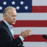 Dems Freak Repubs Out with Biden 'Chains' Quip (or Gaffe?) – VIDEO