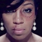 K.Michelle Understands Evelyn Lozada's Decision