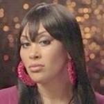 Keke Wyatt Tells Why She Stabbed Ex-Husband on Upcoming 'R&B Divas' (Video)