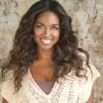 Meet New RHoA Cast Members: Kenya Moore & Porsha Williams Stewart
