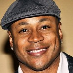 LL Cool J's Alleged Burglar Snapped with Black Eyes (Photo)