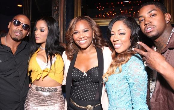 love&hip_hop_atl_cast(2012-wide)