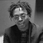 Lupe Fiasco is Fighting for Freedom Through Music