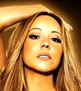 mariah-carey-triumphant-feature