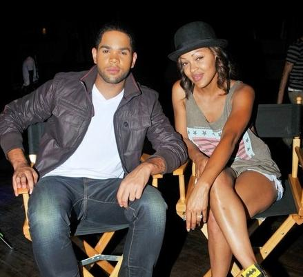 meagan_good&dijon_talton(2012-wide)