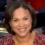 Melissa Harris Perry's New Orleans House Destroyed by Hurricane Isaac