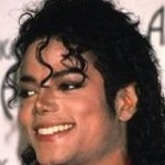 Michael Jackson's Mijac Music Catalog Moves to Sony/ATV